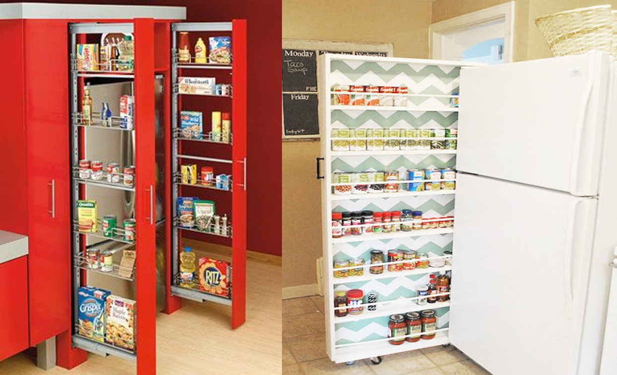 roll-out-pantry