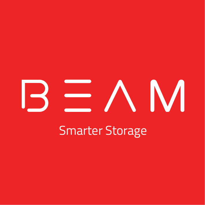 Why Store With BEAM?