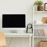 Beam Space Declutter Home Office - 1910x800