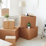 5-Common-Mistakes-When-Preparing-for-a-Move-Out.